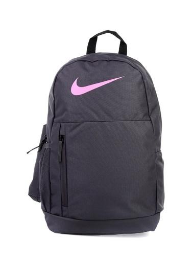Nike Sırt Çantası Renkli
